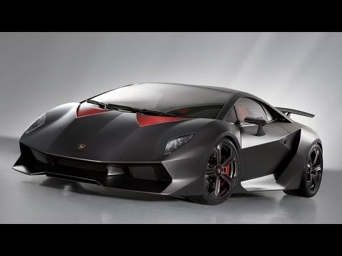 Sesto Elemento Need For Speed Rivals ▶ Need For Speed Rivals