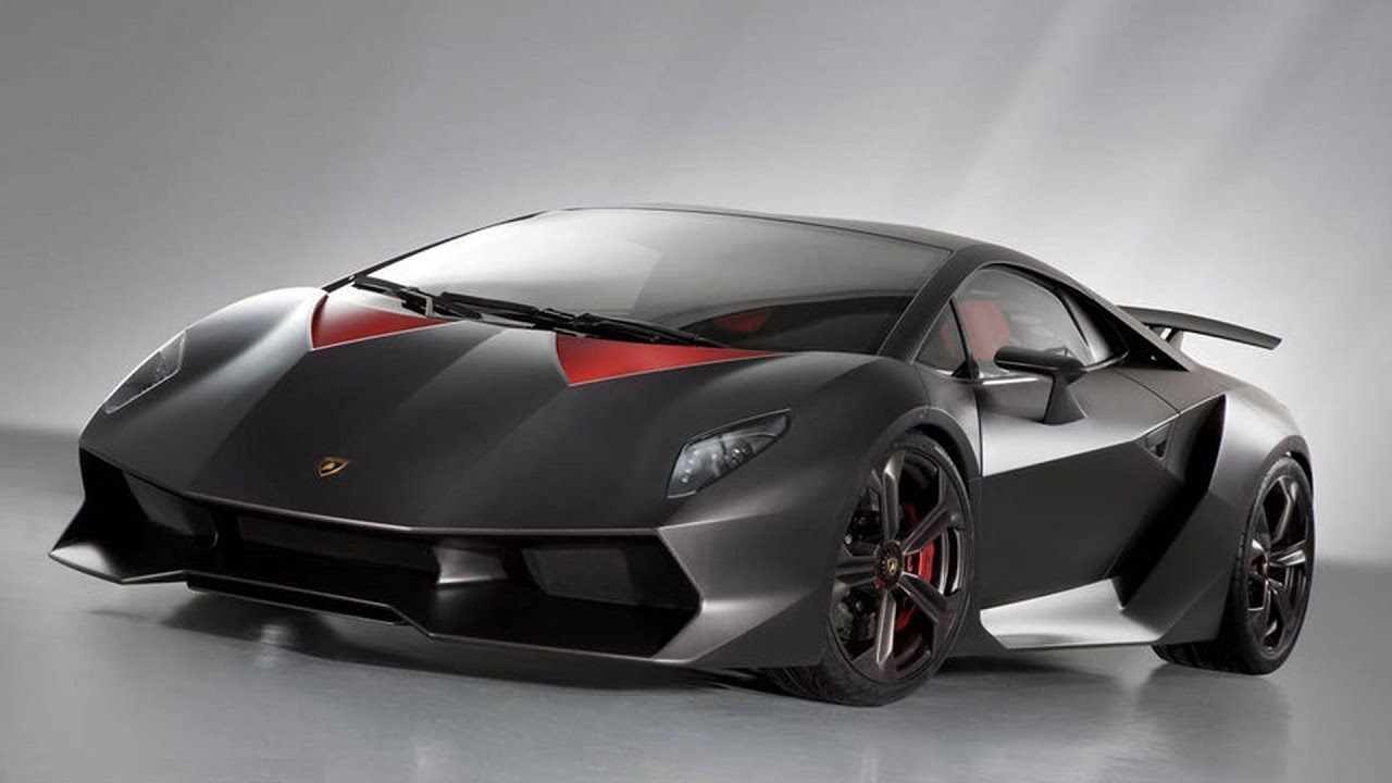 Sesto Elemento Need For Speed Rivals Need For Speed Rivals Part