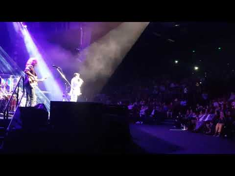 Saathiya - Sonu Nigam Live In Brisbane 2019