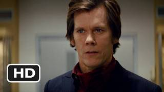 X-Men: First Class #6 Movie CLIP - With Us or Against Us (2011) HD