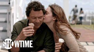 The Affair | Seasons 1-3 Super Trailer | Ruth Wilson & Dominic West SHOWTIME Series