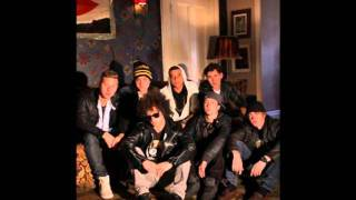Watch Down With Webster Jessica video