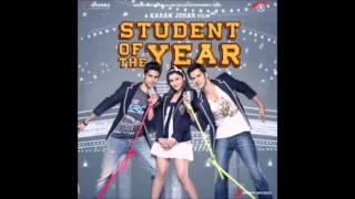 Shreya Ghoshal Feat Vishal Dadlani Shekhar Ravjiani And Udit Narayan Radha