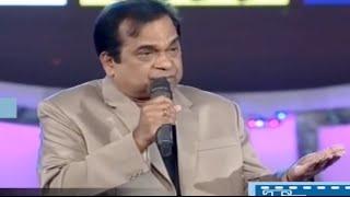 brahmanandam-saying-svr-dialogue-in-single-takememu-saitam-event-live-memu-saitham