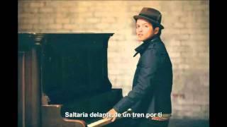Bruno Mars ft Lil wayne Grenade Subtitulado HD.mp4