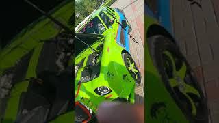 Auto car show 2019