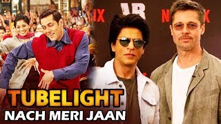 download lagu Tubelight Next Song Nach Meri Jaan To Release Soon, gratis