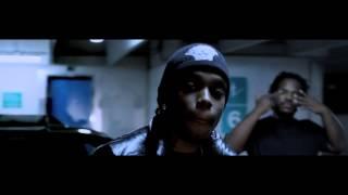 DoughBoyz CashOut - Get Money Stay Humble (Official Video) Dir. By: Joseph McFashion