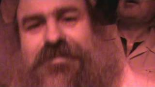 Watch Drive-by Truckers Hell No I Ain