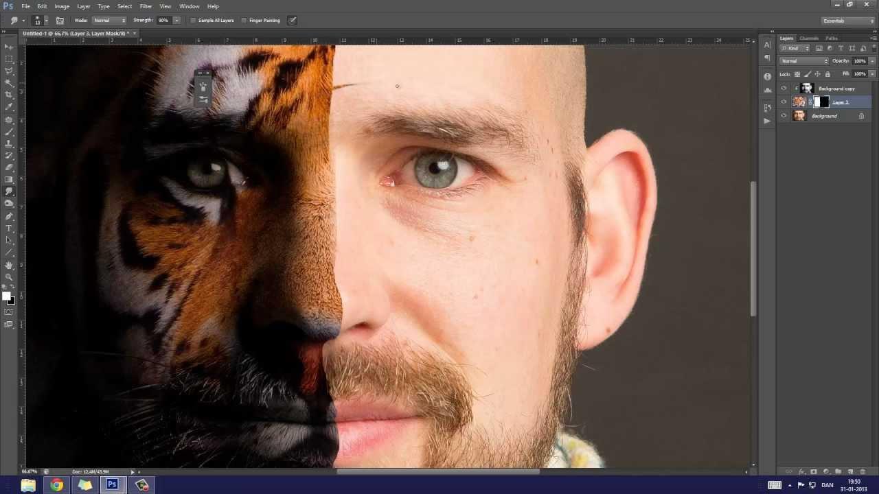 Photoshop фотография, бесплатные фото ...: pictures11.ru/photoshop-fotografiya.html