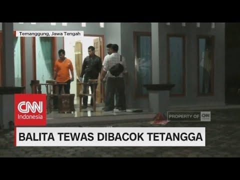 download lagu Tragis! Balita Tewas Dibacok Tetangga gratis