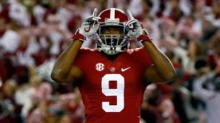 """Amari Cooper Highlights 