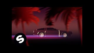 Sam Feldt X Lush Simon feat INNA Fade Away Official Lyric Video
