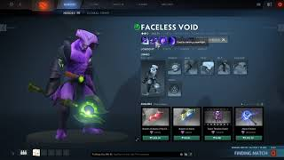 After several attempts to connect, the server did not respond. (DOTA2 2018 fix)
