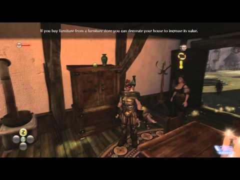 Fable 2 мнение игромании