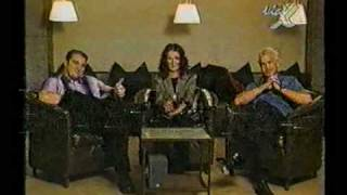 Ace of Base - Especial Via X (8/8)