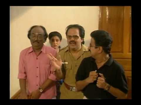 Crazy Mohan  His Best !! video