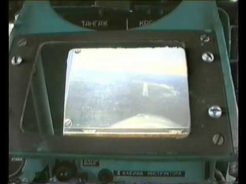 Lot na małej wysokości nad morzem MiG-21-lato 93 r____www.flyshark.com.pl___