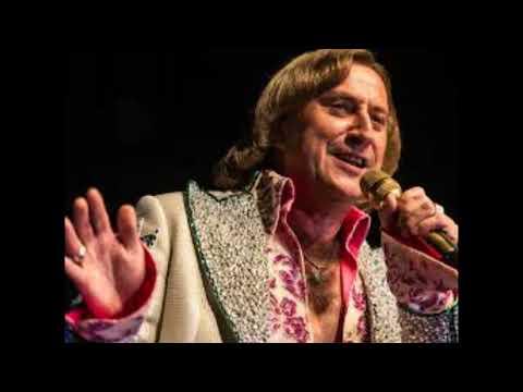 13 Dieter Thomas Kuhn Live - Tanze Samba mit mir