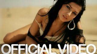 Watch Mandinga Zaleilah video