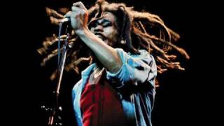 Bob Marley - Exodus [Live]
