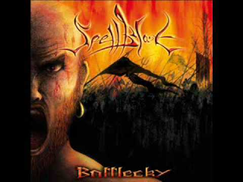 Spellblast - Battlecry