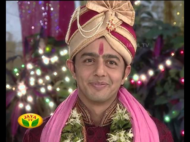 Sonthangal - Episode 28 On saturday,06/02/2016