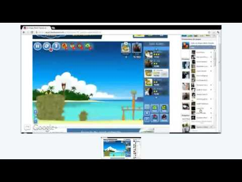 jugando-angry-birds-surf-and-turf-en-vivo.html