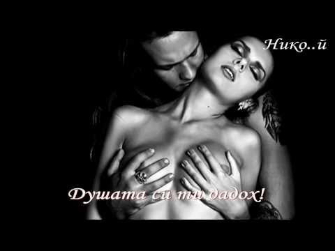 Richard Clayderman - Чувства...