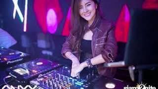 DJ TERBARU HATI YANG LUKA