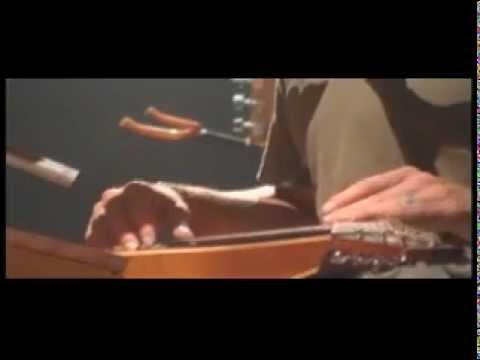Xavier Rudd - Messages DVD