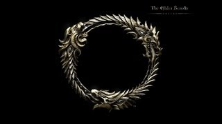 Thoughts on_ An Introduction to The Elder Scrolls Online