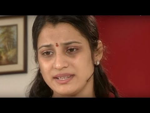 Episode 305 of MogaliRekulu Telugu Daily Serial || Srikanth Entertainments