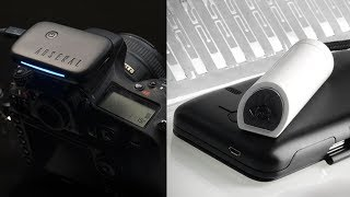 6 Best Camera Accessories -  Personal Camera assistant To Make Your Photography Easier n Smoother