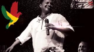 Hot New Ethiopian Music 2014 HD, Teddy Afro - Arif Video