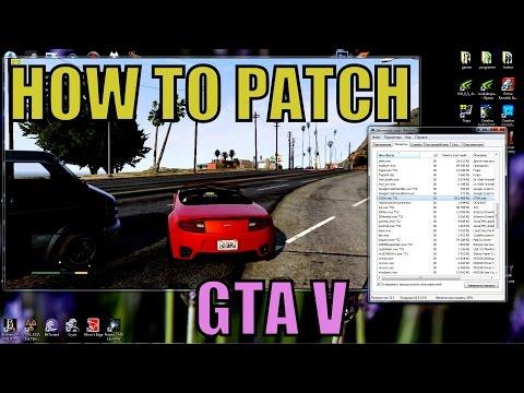 GTA 5 Skidrow Crack Only Download - Wattpad