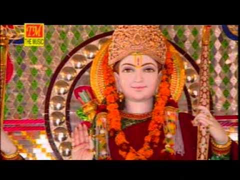 Mere Ram Khade Ji Dwar | New Himachali Devotional...