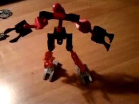 the my toa