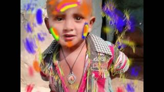 download lagu Holi Songs Dj Mix gratis