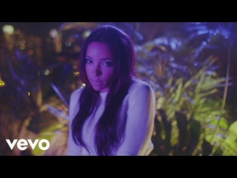 Tinashe - All My Friends