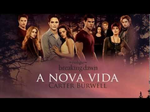 Carter Burwell - A Nova Vida