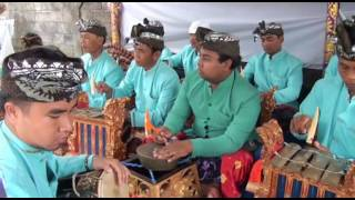 Download Lagu 01 Angklung Lelambatan Klasik - Daslemah mp4 Gratis STAFABAND