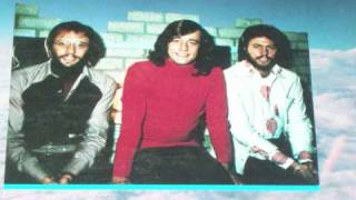Watch Bee Gees Jingle Jangle video
