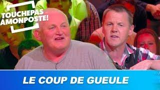 """Le coup de gueule d'un ancien candidat de """"L'amour est dans le pré"""""""