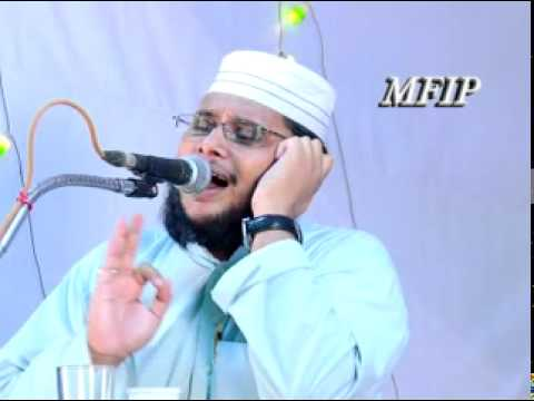 Noushad Baqavi Cd B video