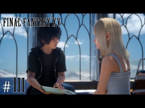 Watch  final fantasy all bae themes Movies Trailer
