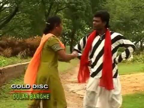 New Santhali Traditional Song | Chhatka Kulhi | Full Video Traditional Song video