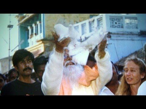 Vethathiri Maharishi - Ulaga Amaithi Oorvalam 1 2 From Palani - 2-1-1993 5 10 video