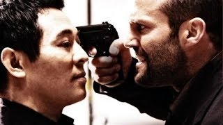 Action movies full hd - Kung fu movies hollywood movies english - Thriller movies action 2016