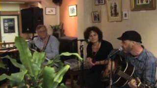 Watch Doc Walker Echo Road video